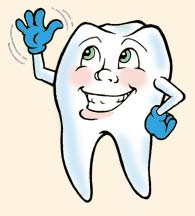 http://www.dentalwellness4u.com/images/newgraphics/tooth-wave.jpg